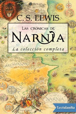 descargar gratis libros de narnia pdf las cr 243 nicas de narnia la colecci 243 n completa c s lewis descargar epub y pdf gratis
