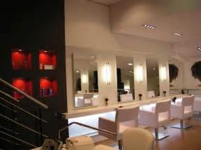 salon decorating ideas hair salon decorating ideas usa by 360grades