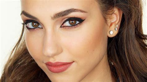 Make Up Di Mahmud trucco classico grande mrdanielmakep
