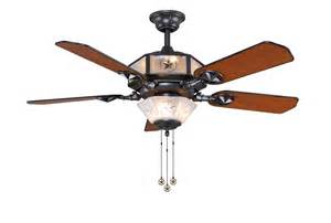 Ceiling Fans With Up Lighting Contemporary Ceiling Fans With Light Homesfeed