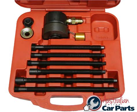 3542 Soket Injector Nozzle Kia Picanto 17ton hydraulic injection nozzle puller