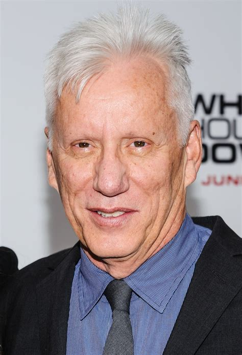 where are the obamas now james woods picture 10 new york premiere of white house down