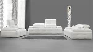 salon cuir nobel canap 233 s 3 2 places fauteuil mobilier