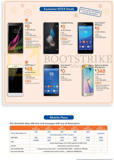 oppo mobile price list m1 mobile smartphone lg class huawei p8 lite sony xperia