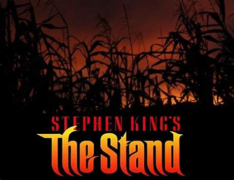 the stand stephen king s the stand will be four films den of geek