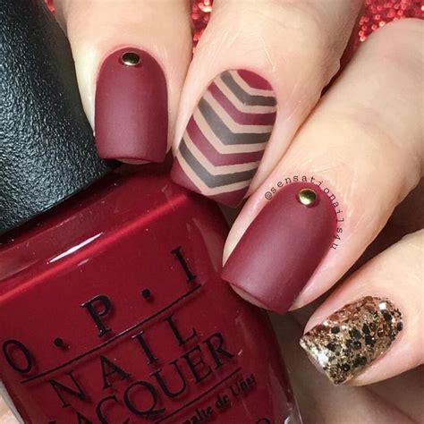 imagenes de uñas decoradas instagram 59 mejores im 225 genes de nails en pinterest dise 241 o de u 241 as