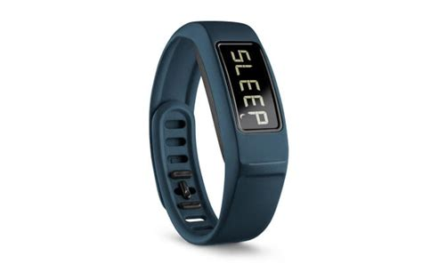 can you reset a vivofit 2 garmin pins hopes on new wave of wearables at ces 2015