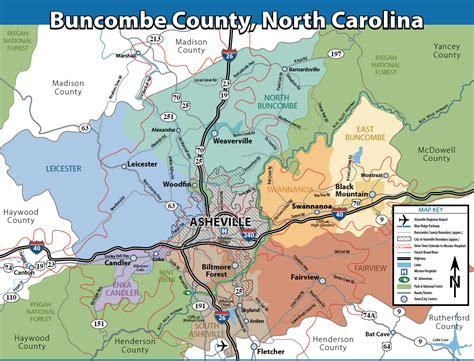 map of neighborhoods 2 asheville neighborhoods archives page 2 of 2 the buyer