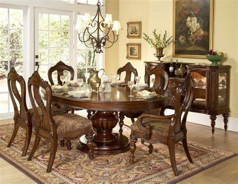 formal dining room table centerpieces formal dining room table centerpieces dining room