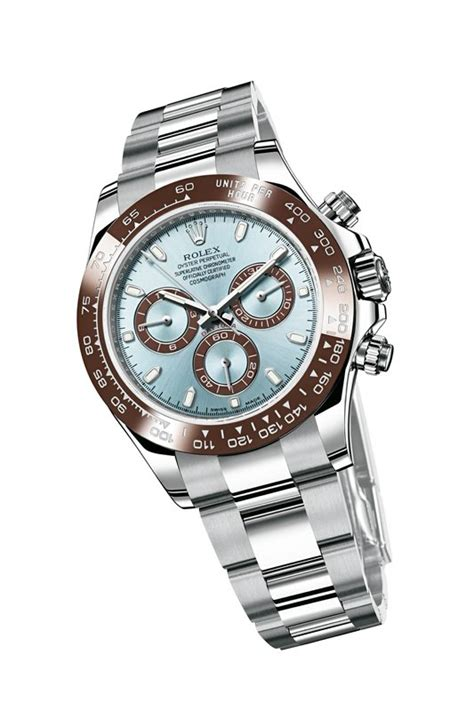 Rolex Swis Ori J455 1980 An cosmograph daytona oyster perpetual 116506 le point montres