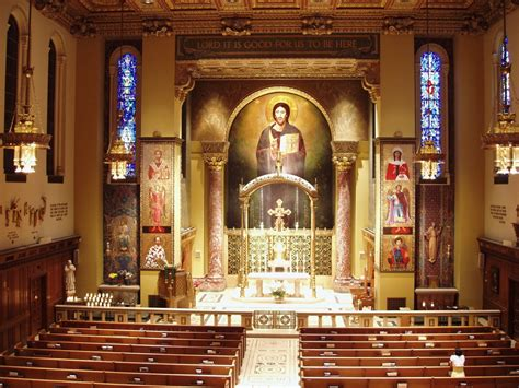 Exceptional Church Of The Good Shepherd Nyc #5: CATHOLIC.jpg