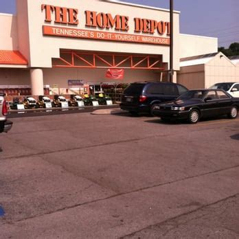 the home depot hardware stores 1584 gallatin pike n