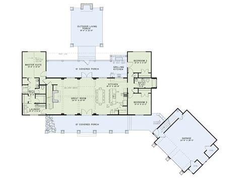plan 025h 0094 find unique house plans home plans and plan 025h 0312 find unique house plans home plans and