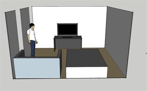design bedroom using google sketchup room images google sketchup logo google sketchup bedrooms