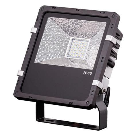 Lu Industri 50w led projekt 248 r 50w 6000к vandt 230 t ip65 smd2835 kold lys