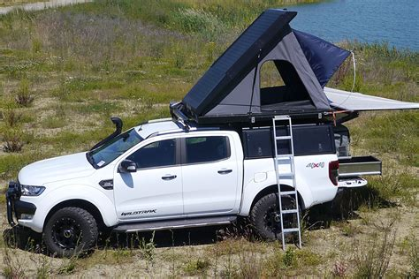 range rover cing pick up tent uk best tent 2017