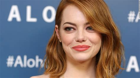 asian english actress director apologizes for casting emma stone as asian cnn