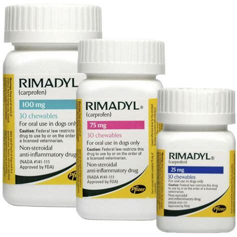 carprofen 100mg for dogs 087219073681 upc rimadyl carprofen chewables 100 mg x
