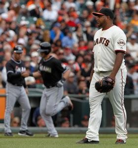 alex pavlovic author at giants extra postgame notes quot it s time to crank it up a little bit and
