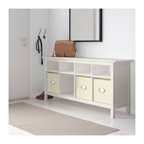 ikea hemnes console table hemnes console table white stain 157x40 cm ikea