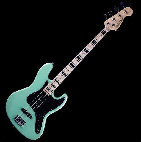 28 westfield bass guitar wiring diagram jeffdoedesign