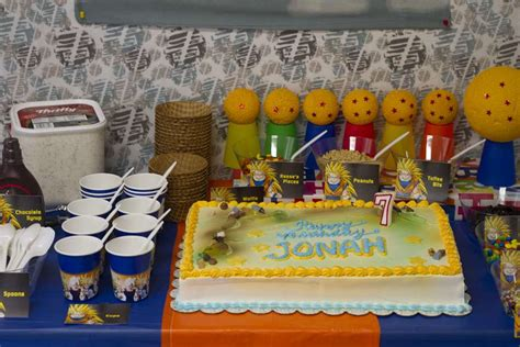 party themes a z birthday party ideas photo 9 of 19 catch my party