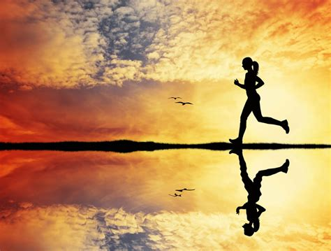 imagenes sanidad libres how to maintain healthy exercise habits while traveling