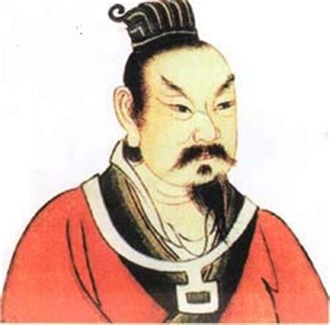 top  amazing facts  chinese emperors