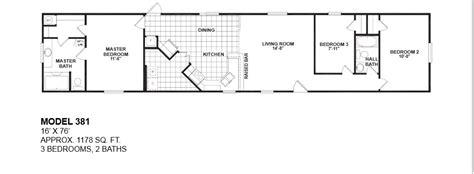 Oak Creek Homes Floor Plans by Oak Creek Floor Plans For Manufactured Homes San Antonio