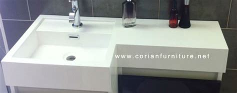 Corian Like Products Bt0105 Corian Acrylic Solid Surface Intergrated Sink