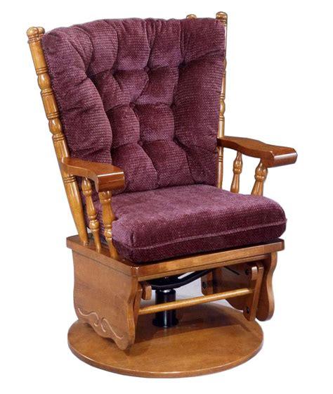 Best Home Furnishings Jive C8209gp Swivel Gliding Rocker Swivel Glide Chair