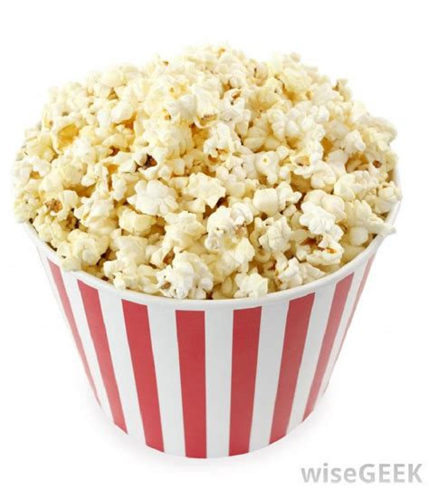 carbohydrates popcorn top 10 best carb sources top inspired