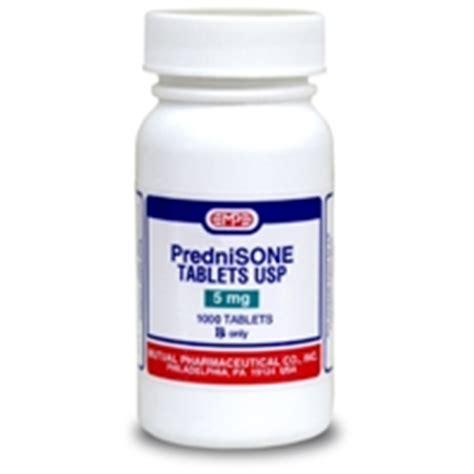 prednisone 5mg for dogs prednisone 5 mg 1000 tablets vetdepot