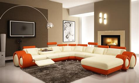 furniture stores living room modern furniture stores at the galleria