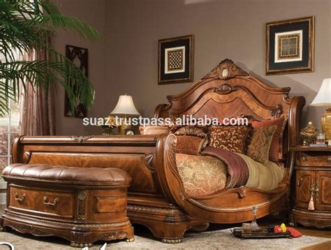 how big is a double bed ez bed king size somerset corner chair with cushions