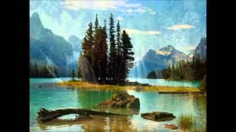 les plus beaux paysages les quatres saisons