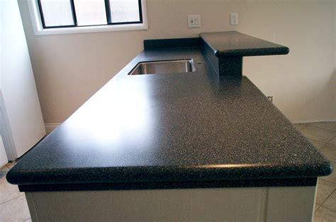 splash guard for small kitchen sinkkitchen sink water kitchen splash guard for small kitchen sinksplash sink