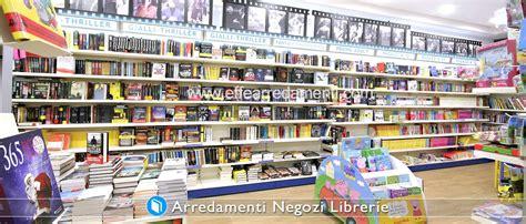 librerie sportive arredamento negozi di libri effe arredamenti