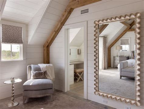 mirror ideas for bedrooms 17 best images about home dreams ideas and inspirations