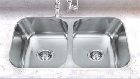 Everhard Sinks by Kitchen Sinks