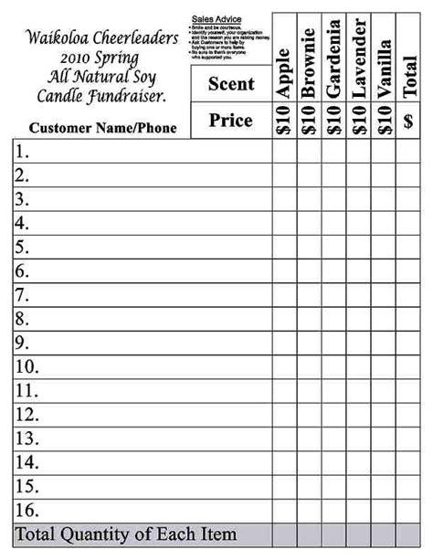 Best Photos Of Potluck Sign Up Sheet Excel Printable Sign Up Sheet Template Word Printable Cheerleading Attendance Sheet Template