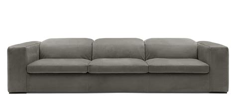 Miami Sectional Sofa by Sectional Fabric Sofa Miami By Bodema Design Giuseppe Manzoni