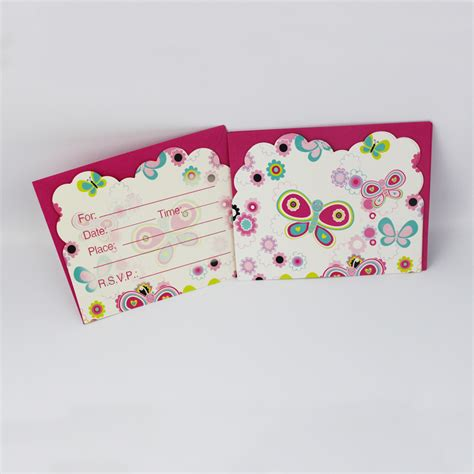 wholesale card supplies aliexpress buy wholesale kid boy butterfly