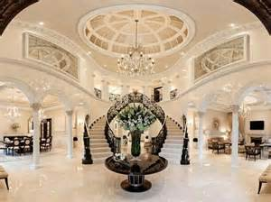 1000 ideas about grand entrance on pinterest entrance grand