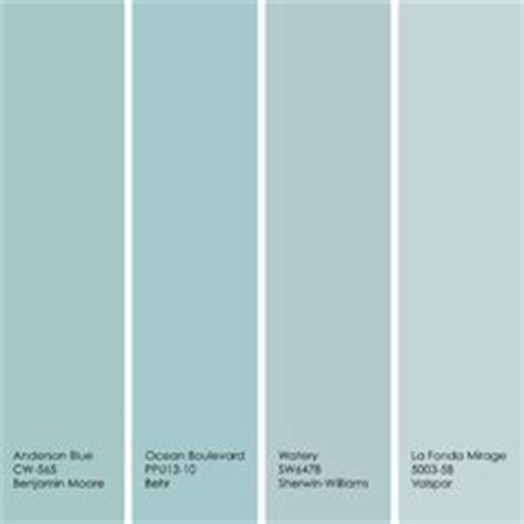 1000 ideas about duck egg blue on sloan sloan chalk paint and wax