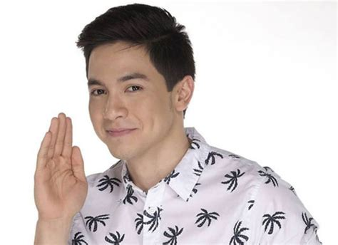alden cast as the new han solo the fanboy seo