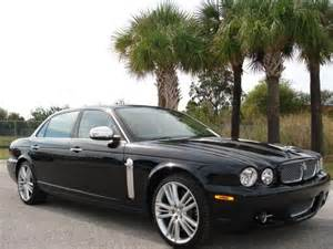 2009 Jaguar Xj Portfolio For Sale Document Moved