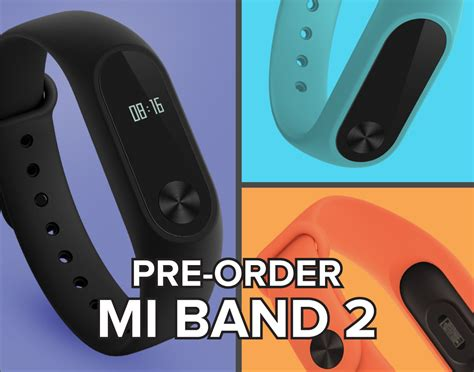 Xiaomi Mi Band 1 Original jual xiaomi mi band 2 original mi band shop