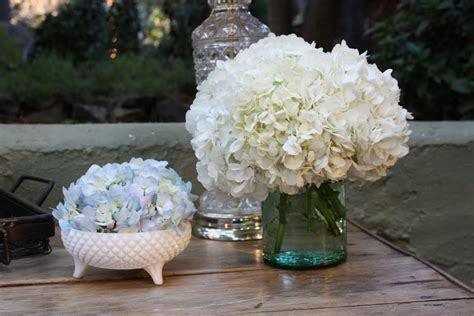 shabby chic wedding flowers storibook weddings and dean s shabby chic wedding the heavenly blooms