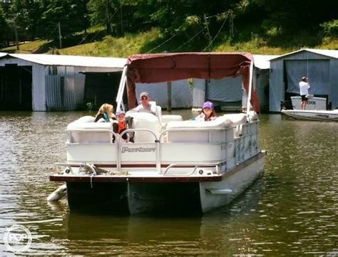 playcraft boats for sale used playcraft boats for sale boats